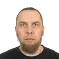 Петр Г., Регистрация доменов в Городском поселении Киришском