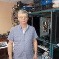 Александр Воропаев, Ремонт мобильных телефонов и планшетов в Железнодорожном районе