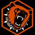 Медведь СБ: системы безопасности и видеонаблюдения, Монтаж домофона в Городском округе Рязань