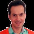 Павел Бендик, HTML в Витебске