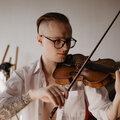 Никита Демин, Заказ музыкантов на мероприятия во Фрунзенском районе