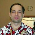 Николай Владимирович К., Другое в Боровском районе