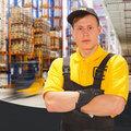 Грузчиков-Сервис, Услуги курьера на легковом авто в Городском округе Обнинск