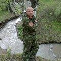 Вадим Иванович М., Монтаж натяжного потолка в Мариинске
