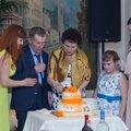 Услуги ведущего на свадьбу