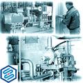 Поставка, установка, обслуживание и ремонт холодильного и технологического оборудования