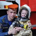 Аварийная служба замков, Отключение сигнализации в Белоусово