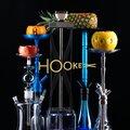 Hookex, Организация праздника под ключ в Мытищах