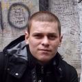 Артём Петров, Замена конденсатора наружного блока в Городском поселении Одинцово