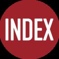 ООО Индекс, Изготовление металлоконструкций в Ивняковском сельском поселении