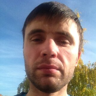 Роман Ушаков