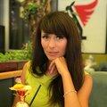 Анна Миронова, Бикини-дизайн в Городском округе Балашиха