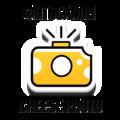 Фотосалон Cheese Photo, Фото- и видеоуслуги в Городском округе Югорск