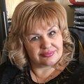 Елена А., Налоги при оформлении наследства в Красногорске