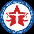 Учреждение судебной экспертизы города Москвы, Разрешение семейных споров о месте проживания детей в Москве