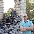 Семен Нестерков, Изделия ручной работы на заказ в Краснодаре