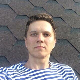 Давид Ничипоров
