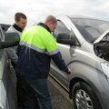 Выездная диагностика автомобилей перед покупкой
