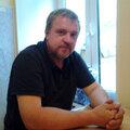 Андрей Яремчук, Дачный переезд в Кудрово