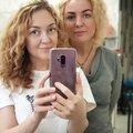 Лилия Бабич, Услуги в сфере красоты в Санкт-Петербурге