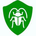 Служба дезинсекции СЭС, Уничтожение тараканов в Городском округе Уфа