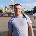 Игорь Успенский, Подключение электрической варочной панели в Первомайском районе