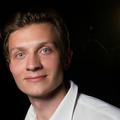 Алексей Лигер, Дизайн лендингов в Центральном административном округе