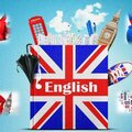 Englishmeet, ЕГЭ по английскому языку в Северном Тушино