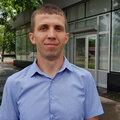 Виталий К., Монтаж натяжного потолка в Краснодарском крае
