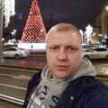 Сергей Бойчук, Монтаж броненакладки в Хорошёвском районе