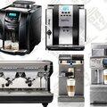 Аренда кофемашины + 2 кг кофе = 4.000 руб