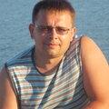 Евгений Байков, Покос травы в Городском округе Кашира