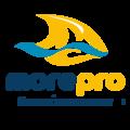 MorePro, Помощь юристов в регистрации и аккредитации на электронных торговых площадках в Центральном административном округе