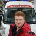 Александр Н., Аренда транспорта в Тульской области