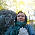 Ирина Куприянова, Услуги массажа в Городском округе Уфа