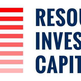 Ресурс Инвест Капитал