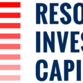 Ресурс Инвест Капитал, Регистрация доменов в Белгородской области
