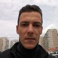 Артур Хитрук, Приходящий системный администратор в Прикубанском округе