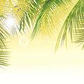 Остров красоты Юлии Зацепиной , Маникюр с покрытием гель-лаком в Раменском районе