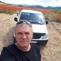 Михаил Распутин, Заказ пассажирских перевозок в Коктебеле