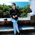 Ксения Крючкова, Заказ моделей для съёмок в Городском округе Новосибирск