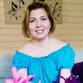 Наталия Попкова, Семейное консультирование в Одинцовском районе