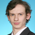 Михаил Александров, Подготовка к ЕГЭ по химии с репетитором в Санкт-Петербурге