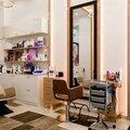 SoNice, Услуги мастеров по макияжу в Ставрополе