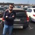 Артур Л., Оценки стоимости автомобиля в Кудрово