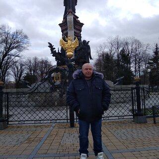 Василий Синотов