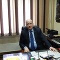 Олег Пантела, Помощь юриста в разрешении административных дел военнослужащих в Советском районе