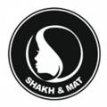 SHAKH&MAT, Услуги маникюра и педикюра в Селятине