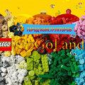 Go Go Land , Организация праздника под ключ в Республике Башкортостан
