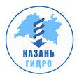 Казань Гидро, Монтаж насосного оборудования в Константиновке